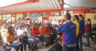 La Orquesta Sinfónica cerró con extraordinario concierto de Rock Sinfónico y Música Latino caribeña