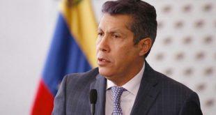 Si Maduro se roba las elecciones, Henry Falcón asegura que tomará las calles