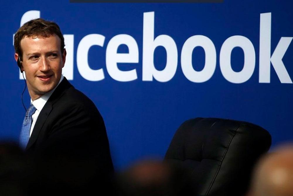 Facebook estrena herramienta para la búsqueda de empleo