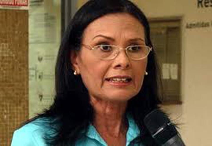 Cinco candidatos para las presidenciales, confirma el CNE