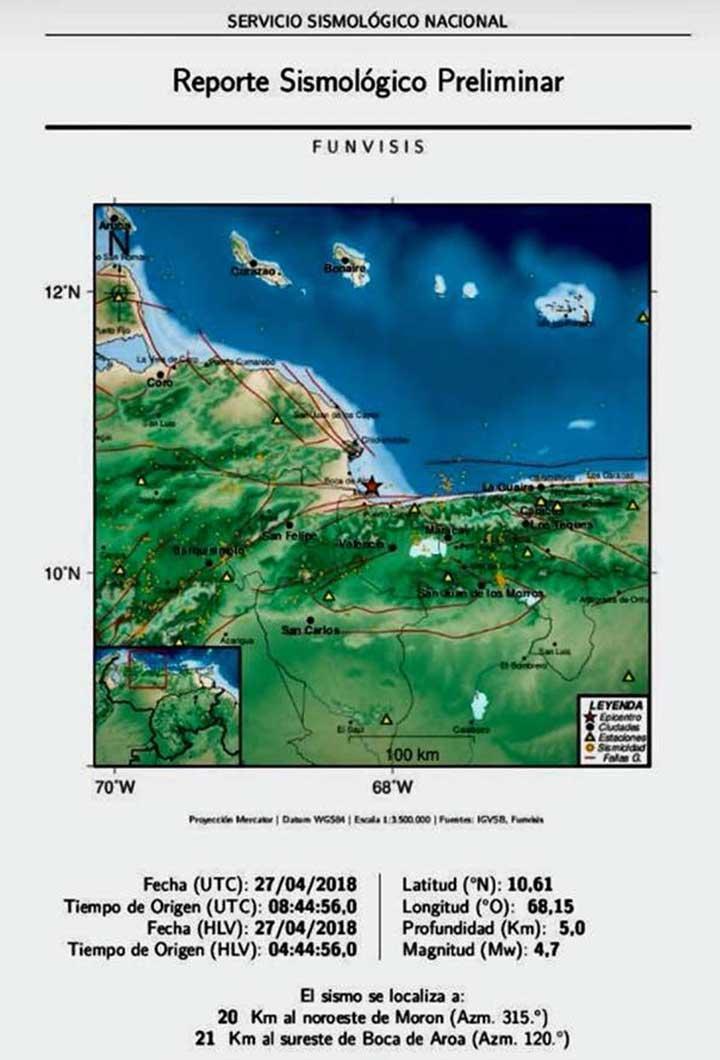 Seguridad caracas venezuela - 1 9
