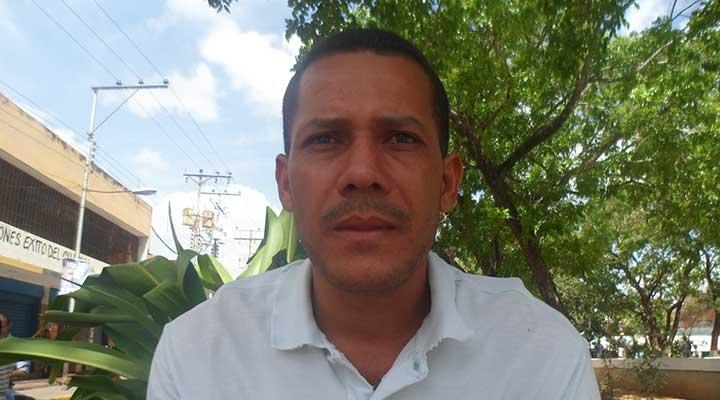 """Jesús García indicó """"El aumento de carne es una locura que arropó a todos los venezolanos"""""""