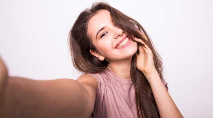 Aquí estos tips para mantener tu piel radiante.