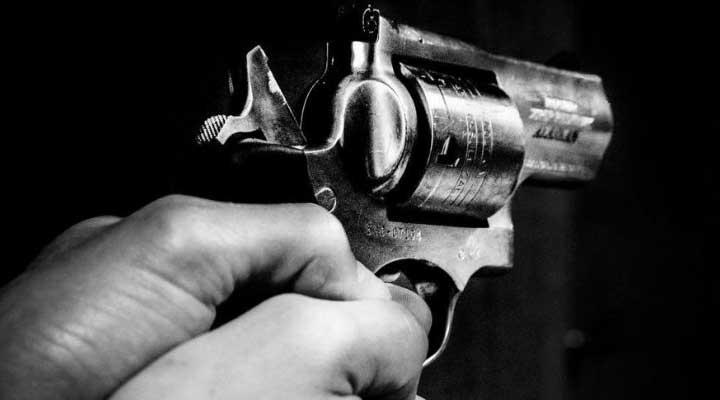 Vemos a diario como adolescente mueren a manos de la delincuencia o siendo ellos mismos los delincuentes.