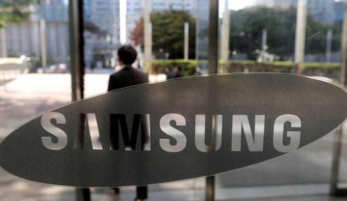 Samsung deberá cancelar 539 millones de dolares a Apple.
