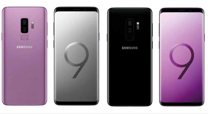 Los litigios continuaran entre las dos marcas mas importantes en el mundo Samsung y Apple.