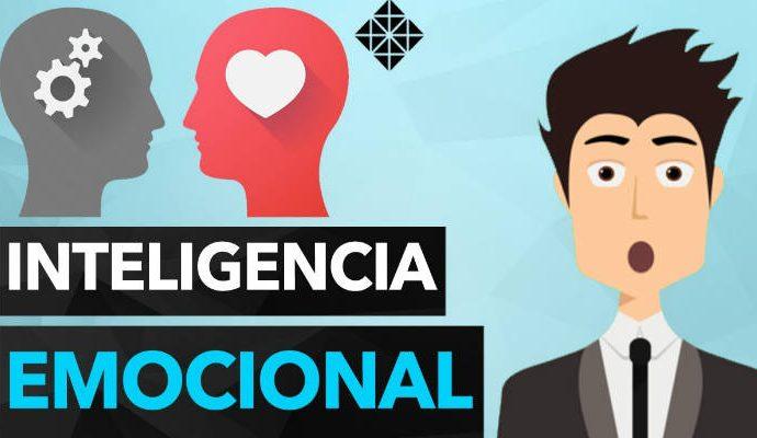 Es importante desarrollar la inteligencia emocional