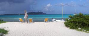 Sin duda muy hermosas playas venezolanas