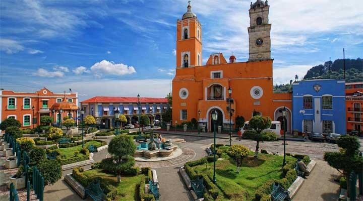 Mexico es una de las mejores opciones para los venezolanos que desean empezar una vida nueva fuera de su país.
