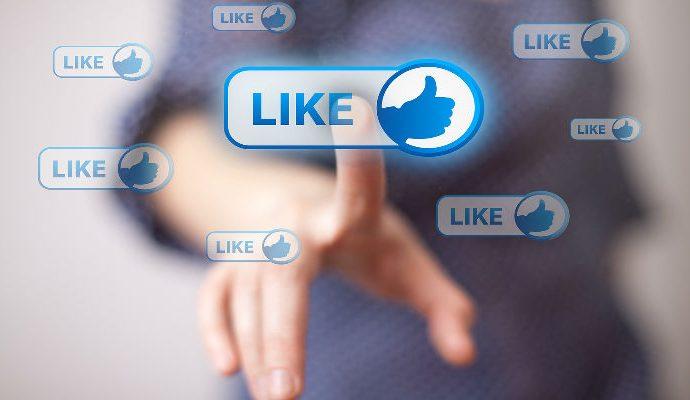 Se reconoce el impacto que las Redes Sociales han tenido en la sociedad