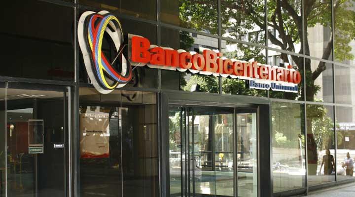 Todos los aumentos se realizaron en la banca en linea y Pago Movil