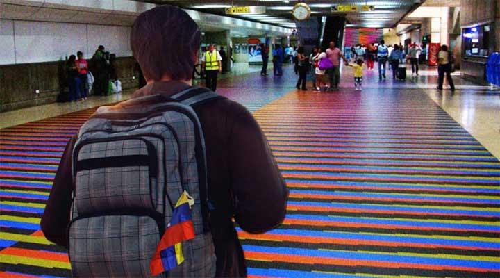 En este post te indicamos cuales son los mejores destinos al momento de emigrar de Venezuela.