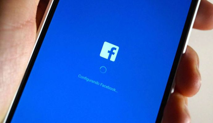 3 apps que no sobrevivieron dentro de Facebook
