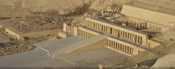 Sin duda es un hermoso templo