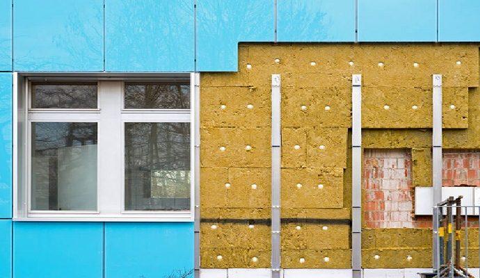 aislamiento termico interno de la vivienda
