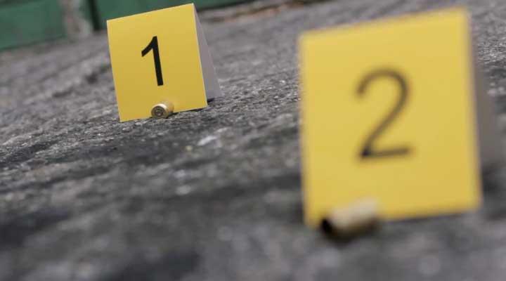 Los cuerpos de dos mujeres fueron localizados sin vida en Zaraza. Imagen referencial.