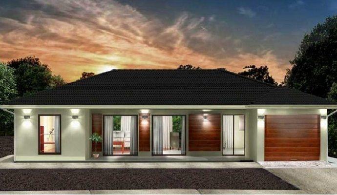 una casa pasiva ¿necesita ventilarse?