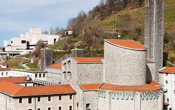 descubre al país vasco, increibles lugares para explorar