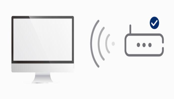 Lo principal que debemos tomar en cuenta es el lugar en el que solemos tener instalado el router