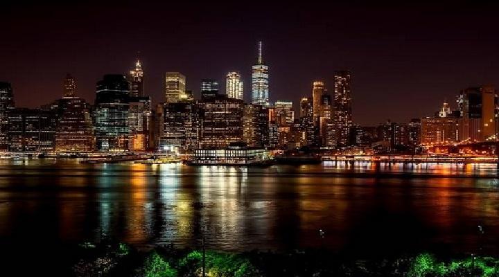 Un conglomerado urbano debe ser una smart city