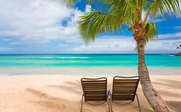 Es lo ideal para ir a la playa