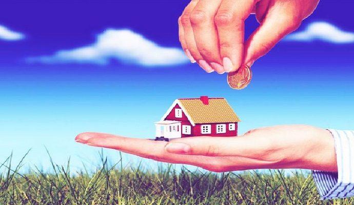 Reducir el consumo de energía en tu hogar, una necesidad