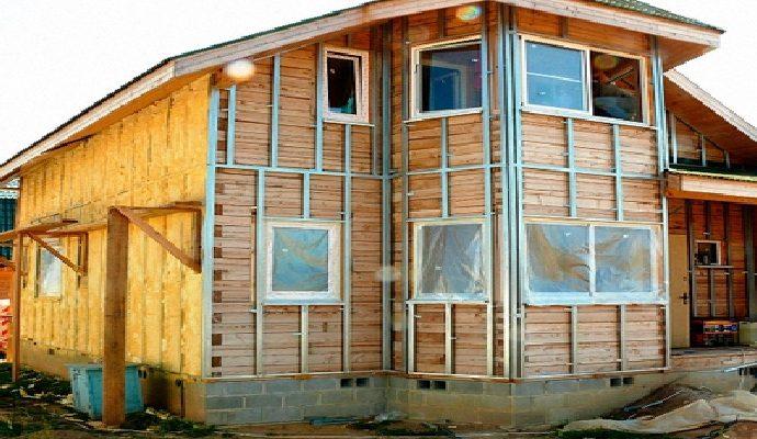 casas pasivas, como son ycuales son sus ventajas