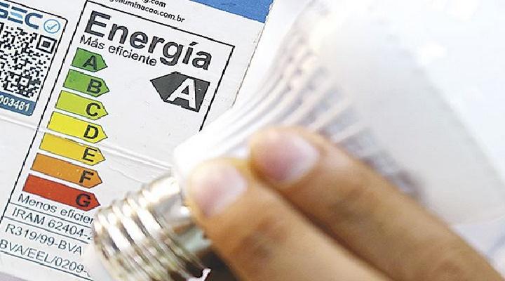 ¿Por qué el ecodiseño y la etiqueta energética son importantes?