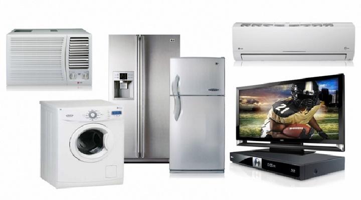 Hacia el uso de nuevas tecnologías amigables con el ambiente y con mayor eficiencia energética