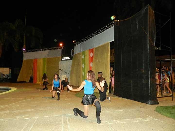 El ballet de Venezuela Juvenil en Movimiento.jpg