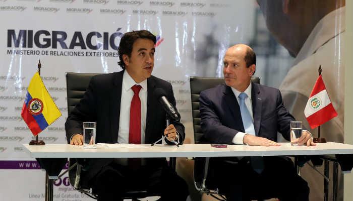 Exhortan al mandatario venezolano a aceptar ayuda humanitaria