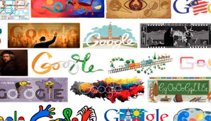 Google cuenta con 80.000 empleados en el mundo