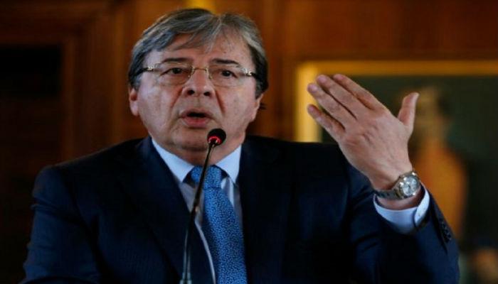 Trujillo reitera la necesidad de crear un fondo multilateral de emergencia