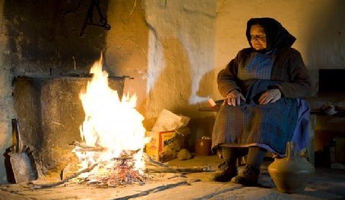 La pobreza energética, debemos combatirla todos