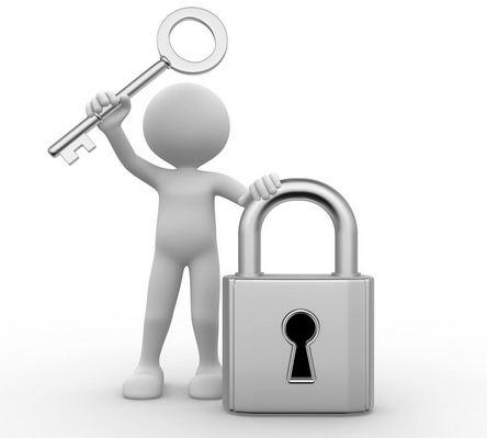 Seguridad y etica de trabajo