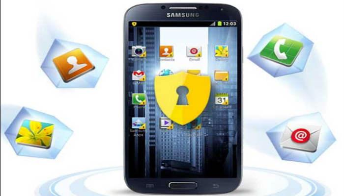 Haciendo estas mejoras logra que el rendimiento del smartphone se mantenga optimizado
