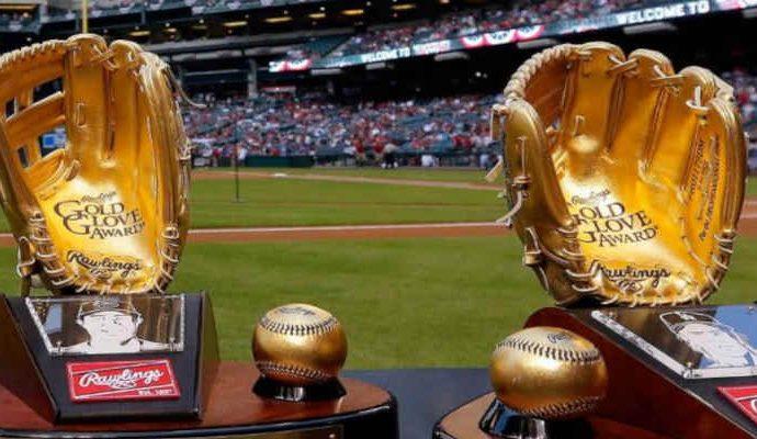 La temporada regular 2018 de las Grandes Ligas ha dado inicio con la entrega de los premios