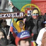 Las autoridades de la isla de Madeira han indicado que miles de venezolanos se han radicado en el lugar