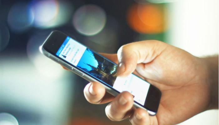 Los mensajes privados de una gran cantidad de internautas de Facebook se encuentran siendo vendidos