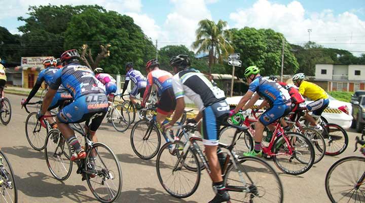 Para el 1 y 2 de diciembre se anuncia cierre de temporada de ciclismo en Chaguaramas.jpg