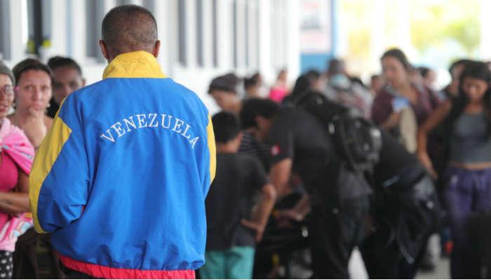 Se espera prevenir controles y sanciones de diferentes delitos