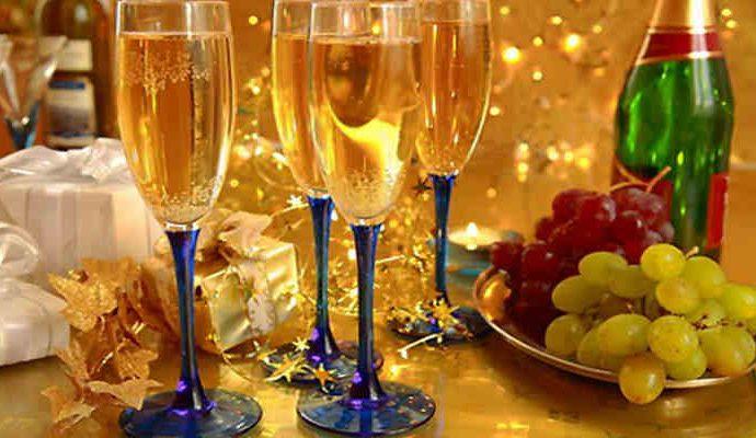 Si para estas Navidades quieres traer prosperidad, amor y abundancia debes seguir algunos rituales