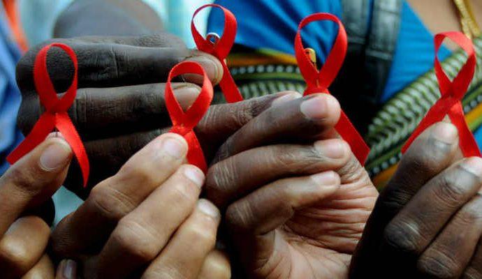 De acuerdo a Unicef un aproximado de 360.000 jóvenes podrían morir de Sida