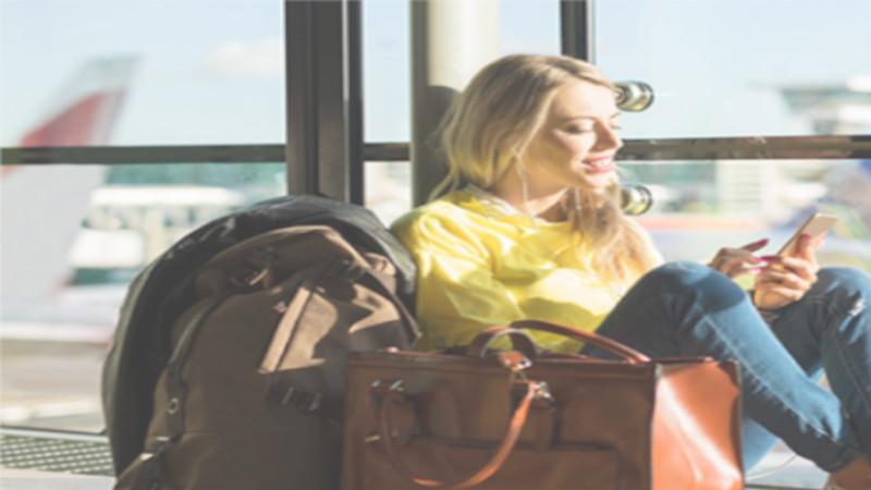 Ingéniate con 7 accesorios imprescindibles para viajeros