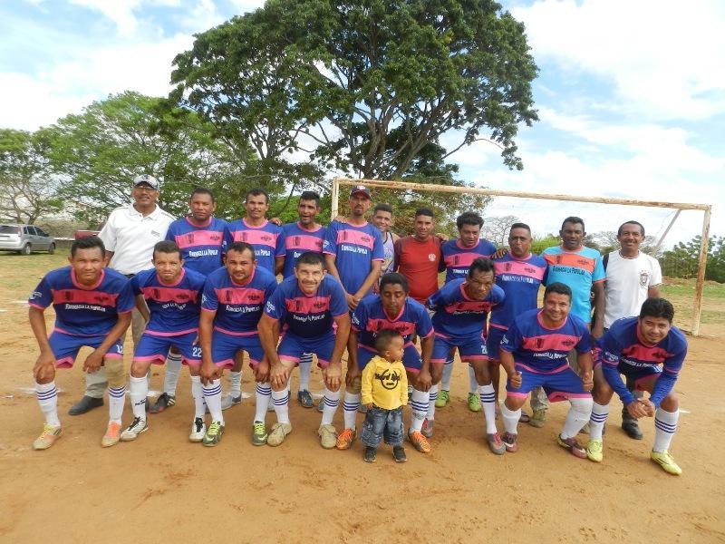 UDPN-veteranos-de-Infante-campe_n-del-torneo-Apertura-2019-1