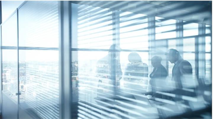 Sistema de seguridad en las empresas. ¿Cuál es el más indicado?