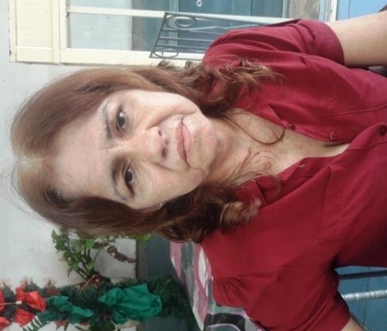 Mirtha Valiente de Hernandez.