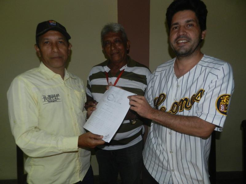 A punto de caramelo la ordenanza con la Ley de Protección al Artista del municipio Infante.