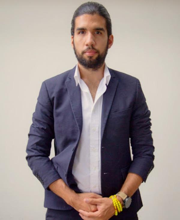 @pedrodemendonca