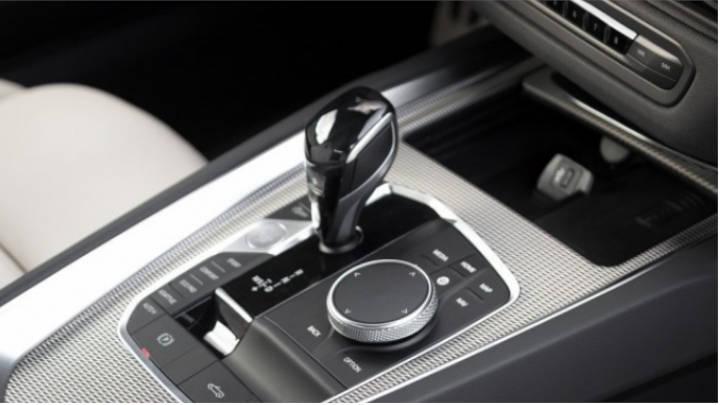 Embajador de admiración y la pasión BMW Z4 Roadster 2019